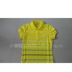 58xiecom供应批发正品尔克2011夏款品牌运动T恤
