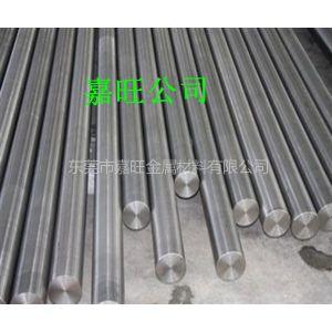 电工纯铁DT8A圆钢 DT8A工业纯铁 DT8A电工纯铁棒
