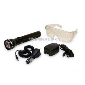 供应OPX-365超高强度电池LED紫外灯