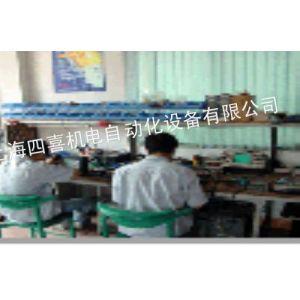供应Monarch变频器维修 ME320LN-4005-IP-SC维修(上海)