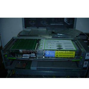 供应SUN v490 501-7506主板低价出售