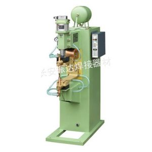 供应交流点(凸)焊机 DN-25,D(T)N-35,D(T)N-50,D(T)N-75