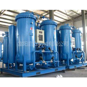 供应制药行业专用制氮机生产厂家