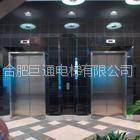 供应安徽富士电梯安装【品牌性】安徽富士电梯销售厂家 巨通质量有保