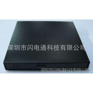 供应CD-ROM  笔记本光驱 CD外置光驱 usb光驱 移动光驱