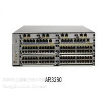 供应华为AR3200系列企业路由器