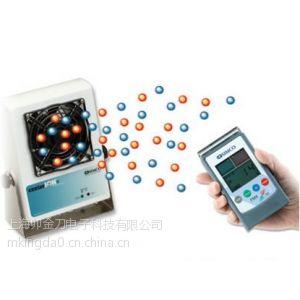 供应优质静电测试仪|测量静电电阻仪器仪表|精准测试仪