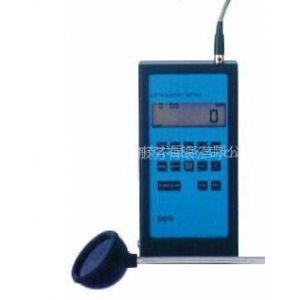 供应ppb能量表 型号:CQY3PPB501(500kHz-5MHz) 库号:M180668