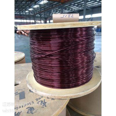 江苏林龙电磁线公司15852688638