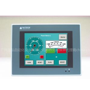 供应HITECH海泰克PWS5600S-S/PWS65600T-S