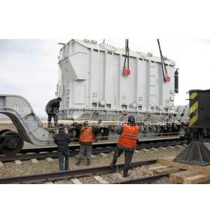 供应国际工程物流