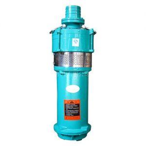 供应QD10-26/2-1.5 多级潜水电泵