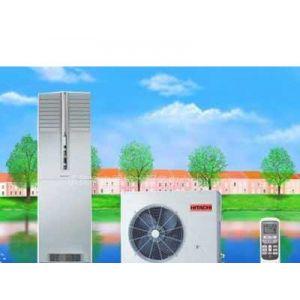 北京松下空调维修86552539专业领先