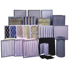 供应5粉体过滤器,滤筒,滤芯,粉末回收器,纤维管,纸筒,粉筒,粉末回收器