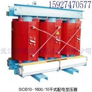 供应 GE SCB9 SCB10 10KV 35KV干式变压器