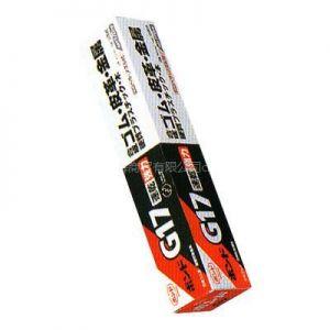 供应日本小西konishi接着剤.補修材55178