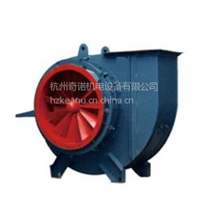 供应G4-73-8D型锅炉通风机 蒸气锅炉通风机 矿井通风机
