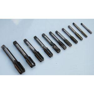 供应优质钢筋套筒丝锥 上海厂家批发