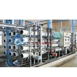 供应兰州电池材料厂反渗透设备,兰州化工行业反渗透设备,兰州反渗透设备