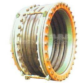 遂宁可调式可曲挠橡胶接头挠性管接头橡胶挠性避震喉橡胶接头华鼎1221