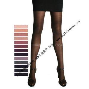 供应连裤彩色丝袜、连裤肉色丝袜、连裤袜、连裤丝袜情趣 纯色连裤袜厂