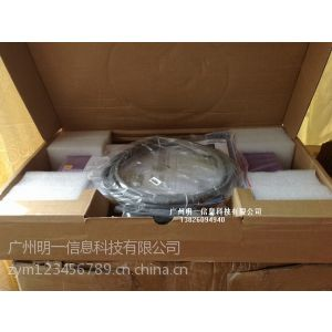 供应华为MA5620-8GPON,GPON,ONU MA5626交换机