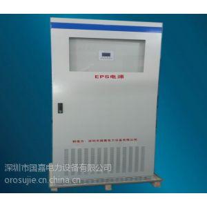 供应深圳80kweps应急电源性价比,至于你信不信,反正我信了!