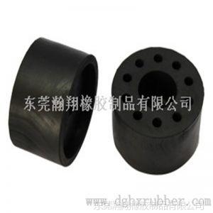 供应工业噪声控制设备专用橡胶缓冲垫 专业 专注 专心 可以看看