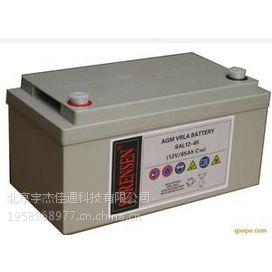 供应云南昆明一电蓄电池LFP12120
