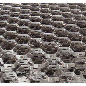 供应山西龟甲网,山西不锈钢龟甲网,山西龟甲网生产厂家