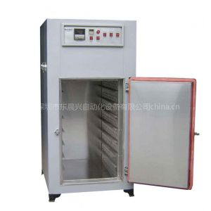 东晨兴专业供应干燥箱,烘箱,烤箱,烤炉