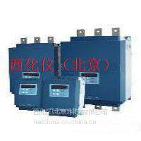 雷诺尔电机软启动器 型号:XDG6-JJR1090/1075库号:M324589