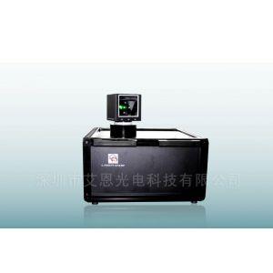 供应艾恩地标激光灯10W-60W户外大功率地标激光灯
