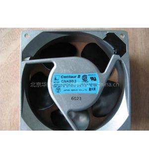供应供应 伺服器风扇 CN48B3 CN60B3