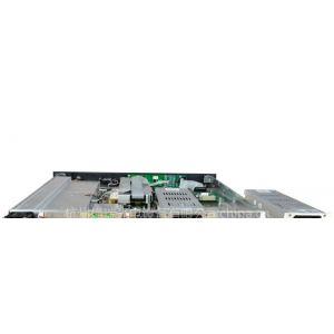 杭州厂家供应型1310nm 20mW光发射机,插拔式电源,光发模块