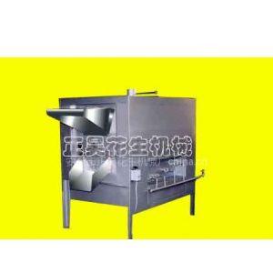 供应HDK系列电自动恒温烘烤机