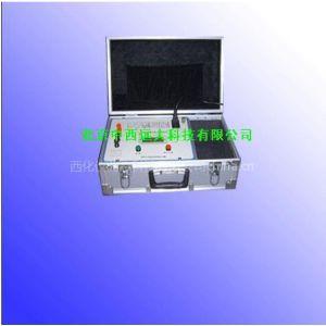 供应多功能直阻消磁一体测试仪 型号:ZM33/YD6105C