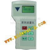农田面积测量仪价格 TMJ-I
