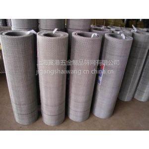 供应上海冀港主要生产电焊网,规格齐全