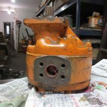 供应美国原厂销售HYDRECO液压泵