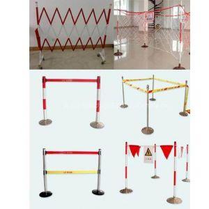 供应安全围栏,不锈钢围栏,安全围网,定制不锈钢围栏,绝缘安全围栏,玻璃钢安全围栏,电力安全围栏