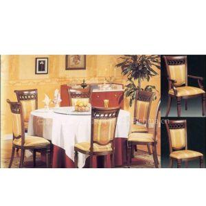 供应【餐厅家具餐桌餐椅】餐厅家具餐桌餐椅