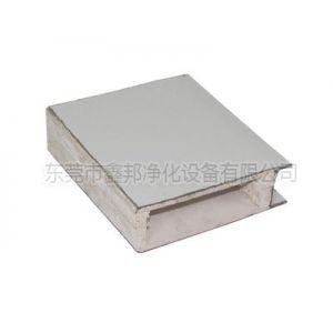 供应广州玻镁夹芯板|广州玻镁夹芯板厂家|广州玻镁夹
