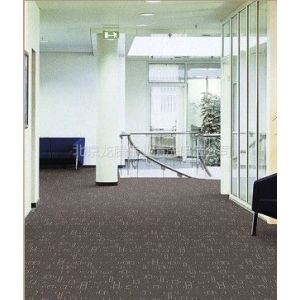 供应大兴区清洗地毯公司 旧宫、亦庄附近清洗地毯公司 专业地毯清洗公司