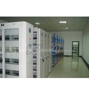 供应江苏电能表密集架|表库密集架|计量室表库架
