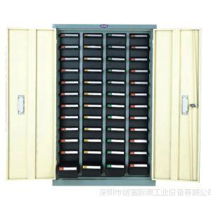 厂家供应20抽屉样品柜,12抽屉样品柜,优质样品柜厂家