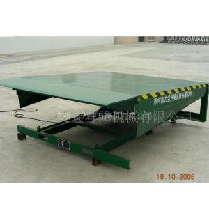 供应升降装卸平台,卸货平台,液压登车桥