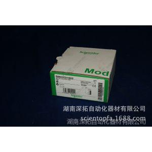 供应施耐德离散量输入模块BMXDDI1602