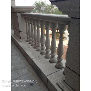 供应GRC罗马柱批发,罗马柱型号大全,罗马柱生产厂家