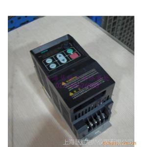 供应伟创AC20-S2-R40GB迷你型变频器